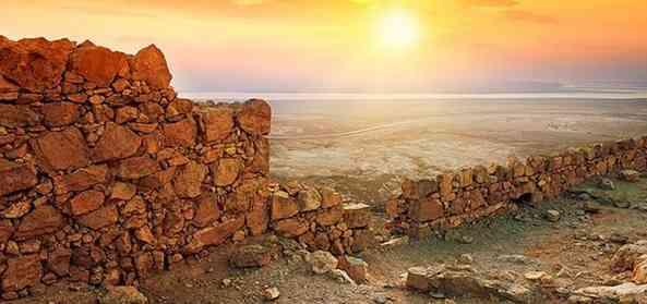 masada_ancient_wall595x250