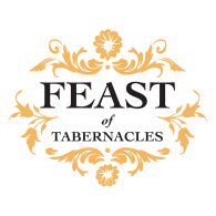 feast_tabernacles